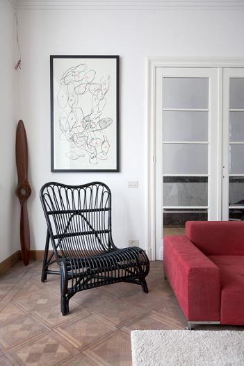Villa valmera mobilier d coration r gion de - Mobilier de france dunkerque ...